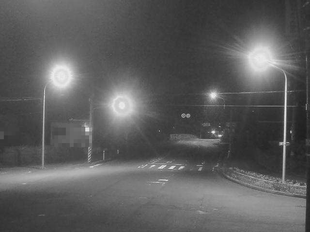 道路のライブカメラ 中国地方(岡山・広島・山口 …